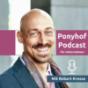 Der Ponyhof-Podcast mit Robert Kresse