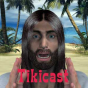 Tikicast Podcast Download