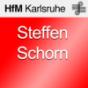 Steffen Schorn Meisterkurs - SD
