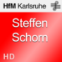Steffen Schorn Meisterkurs - HD