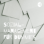 Sozial- management für Dummies