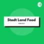 Stadt Land Food