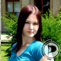Jasmin Maurer Podcast Download