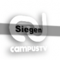 Campus TV der Uni Siegen Podcast Download