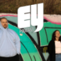 Ey,  Podcast Download