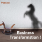 Business Transformation Podcast Download