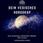 Dein vedisches Horoskop - Jeveda Podcast Download
