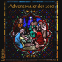 Adventskalender 2010 von verschiedenen Autoren (Librivox) Podcast Download