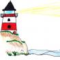Heins Leuchtturm Podcast Download