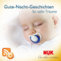 NUK Gute-Nacht-Geschichten Podcast Download