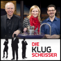Die Klugscheisser - Bayerisches Fernsehen Podcast Download