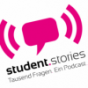 student.stories Podcast Download