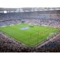 Fussballpodcast.info - Ein Fußball-Podcast mit Henry und Blümchen Podcast herunterladen
