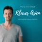 Klares Asien - Der interkulturelle Podcast