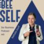 Social Media Success! Der Business Podcast mit Nathalie Dorff