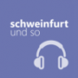 Podcast Download - Folge schweinfurtundso folge 81 – kristina pfisterer (s' türmle) – learning by drinking online hören