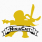 NinjaCast Podcast Download