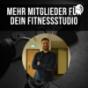 Mehr Mitglieder für dein Fitnessstudio