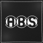 ABSradio Podcast Download