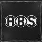 ABSradio Podcast herunterladen