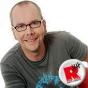 Radio Hamburg - Comedy-Wochenrückblick Podcast herunterladen