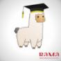 RaMa Lama Podcast