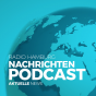 Podcast: Radio Hamburg - Aktuell Podcast
