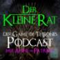 Der kleine Rat - Der gemütliche Game of Thrones Rewatch Podcast