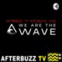 Rückblick Von We Are The Wave Podcast