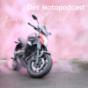 Der Motopodcast