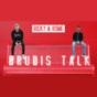 Ricky & Rome - Brudis Talk