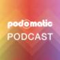 Murlan's podcast Podcast herunterladen