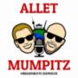 Allet Mumpitz - Hausgemachte Gespräche