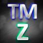 Podcast Download - Folge TMZ000 (Intro) online hören