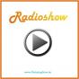 Erfolgreich Verkaufen - Gut Fühlen. Der Marketing Podcast von Andre Loibl Podcast herunterladen