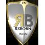 ReBorn-eSports Podcast Podcast herunterladen