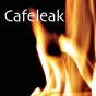Cafeleak Podcast Download
