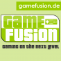 GameFusion Podcast herunterladen
