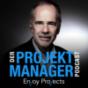 Als IT-Projektmanager nachhaltig erfolgreich