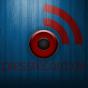 pressrecord Podcast Download