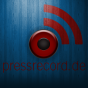 pressrecord Podcast herunterladen