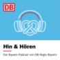 Hin & Hören