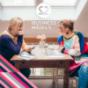 Business Mädels - Der Podcast für Frauen, die sich selbstständig machen möchten