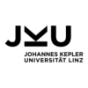 JKU - Johannes Kepler Universität Linz