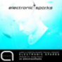 ELECTRONIC SPARKS Radioshow Podcast