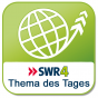 SWR4 - Thema des Tages Podcast Download