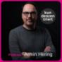 Kundenzentriert mit Armin Hering