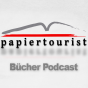 Papiertourist » Bücher Podcast Podcast Download