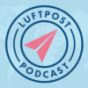 Luftpost Podcast Podcast Download