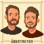 Übertakten Podcast Download